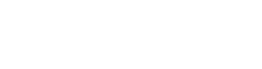 GB Chemical